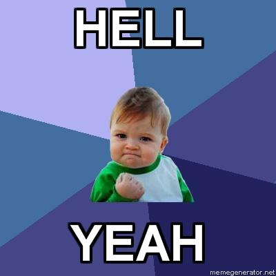 Success-Kid-HELL-YEAH.jpg